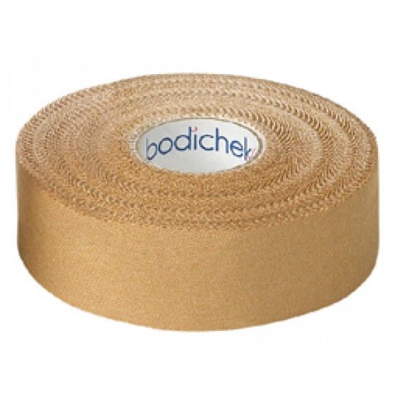 BODICHEK SPORTS STRAPPING TAPE 25mm