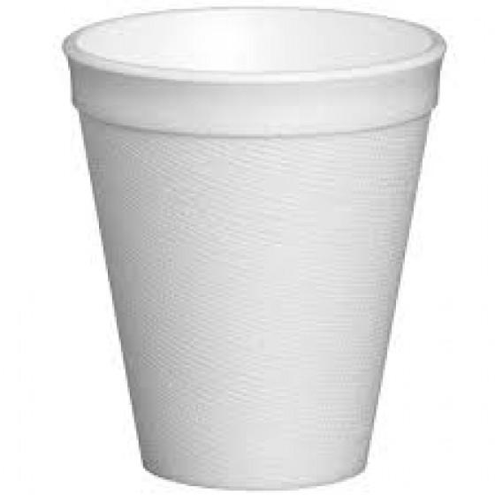FOAM CUPS 1000