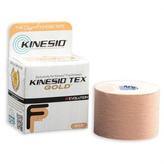 KINESIO TEX TAPE 5CM X 5M BEIGE