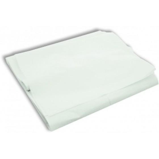Disposable Sheet Spunbond  Pkt 10