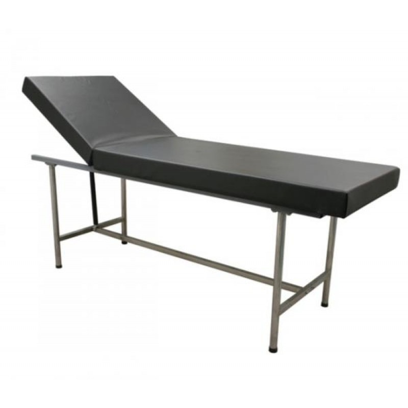 Examination Couch Leather