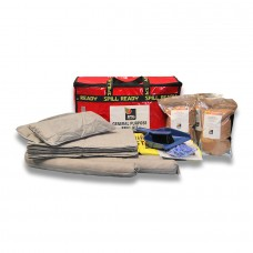 50L GENERAL PURPOSE BAG SPILL KIT