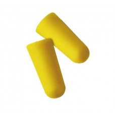 UNCORDED EARPLUGS - 200 / BOX