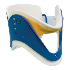 NECK BRACE ADJUSTABLE