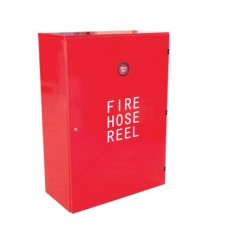 HOSE REEL CABINET LOCKABLE - 003 LOCK