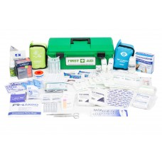 ASSESS 2 - WORKPLACE MEDIUM TACKLE BOX