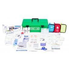 ASSESS 3 - WORKPLACE LARGE TACKLE BOX