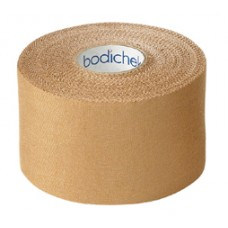 BODICHEK SPORTS STRAPPING TAPE 38mm