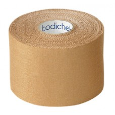 BODICHEK SPORTS STRAPPING TAPE 50mm