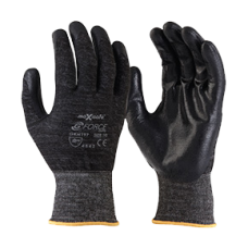 G-FORCE CUT 5 GLOVE PKT 10