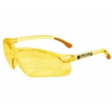 KANSAS SAFETY SPECS AMBER