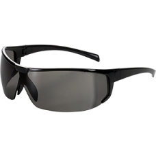 PREMIUM SAFETY SPECS DARK SMOKED