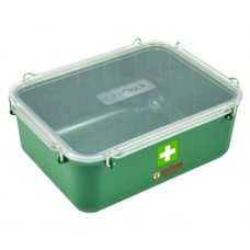 ASSESS 1 - MARINE FIRST AID KIT (WATER RESIST CASE)