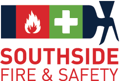 Southside Fire & Safety