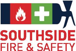 Southside Fire & Safety